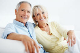 retirement options guide couple
