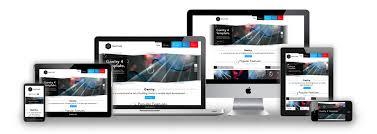 responsive web pic