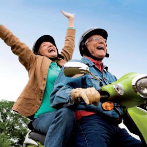 retirement-options-guide-couple